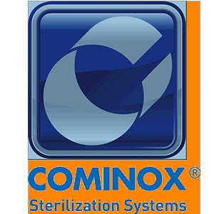 Cominox