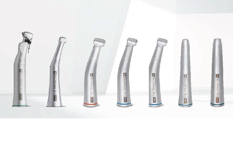 Stomatologické potreby / Dentálne náradie a príslušenstvo