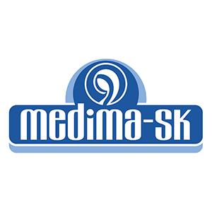 MEDIMA-SK
